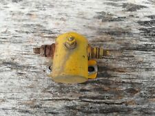 Gravely 4 Wheel Tractor Magnetic Switch 7277 400 Series 424 430 432