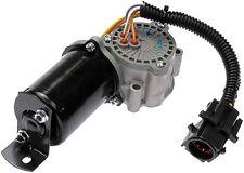 Ford 90-95 Mazda 91-94 4x4 Transfer Case Shift Motor 7 pin plug Dorman 600-800