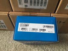 Intel Galileo 2nd Generation Board 2.p - New - Arduino compatible