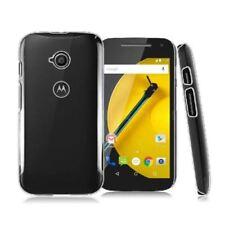 Fundas Para Motorola Moto E para teléfonos móviles y PDAs Motorola