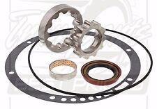A518 A618 46RE 46RH 47RE 47RH Transmission Front Pump Gears Bushing Seal Kit