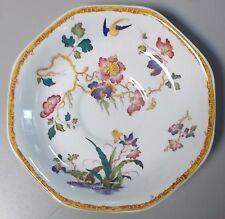 WEDGWOOD china DEVON ROSE pattern Saucer