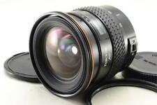 Tokina AF 20-35mm F/3.5-4.5 Lens For Canon EF Mount [Excellent++++] from JAPAN