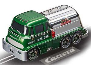 Carrera Digital 132, Tanker 'Berchtesgardener Land (30889)