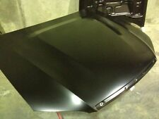 FORD FG  XR8 NEW BONNET WITH HUMP 2008/'12