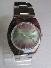 Vintage Swiss SANDOZ INCABLOC Automatic 25 Jewels Watch  - No. 1800 6060 01