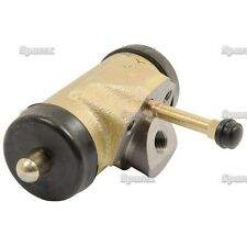 New Zetor Right Hand Brake Slave Cylinder 6711-2604