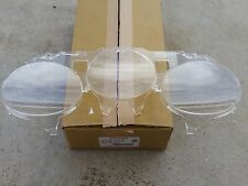 Toyota JZA80 Supra gauge cluster cover NEW