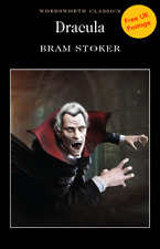 Dracula : Bram Stoker Classics Horror Stories Sealed Buy Cheap Books Free Post