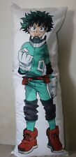 My Hero Academia Body Pillow! - Body Pillow *Case* Fast Delivery! UK Seller!