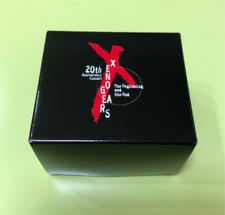 Xenogears 20th Anniversary Concert Music Box Solaris Seat Special Gift Game NEW