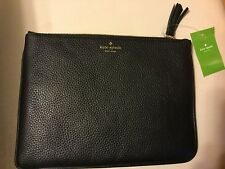 Kate Spade Gia Chester Street- New with Tags Retails $89