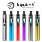 Joyetech eGo AIO Simple E-Zigaretten Set - Starter Kit - 1700 mAh - 2ml - Coils