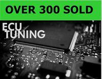ECU Chip Tuning Files 100,000+ Remap Database + software DVD Version