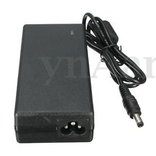 19V 4.74A 90W AC Adapter Power Supply Charger for Toshiba ASUS Laptop