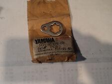 Locking Washer Sprocket Yamaha RD 80 MX DT 80 5g1-17456-00