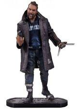 DC Comics Suicide Squad - Boomerang Statue