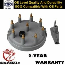 Distributor Cap for Ford  77-97 Lincoln Mustang F250 F150 302 351W 460 V8