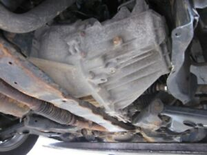 F5M41 Getriebe Schaltgetriebe 5 Gang Mitsubishi Colt V (CJ_A) 1300 156554 km 60