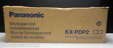 Panasonic KX-PDP2 Laser Toner Developer Unit for KX-P4420 Laser Printer