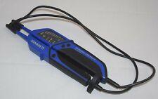 Berner Multitester LED Plus II Spannungsprüfer, 214018 , AC 6-1000V, DC 6-1400