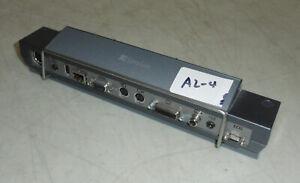 Sonosite Mini Dock M Series P07677
