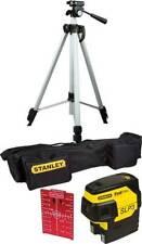 Stanley INT177318 SLP3 FatMax 3 Spot Line Laser