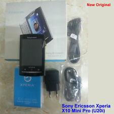 Sony Ericsson X10 Mini Pro mobile phone (U20i)  3G WiFi 5MP 100% Genuine New