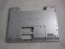 Untergehäuse Gehäuse Bottom Case PT-08579 für Sony Vaio PCG-7Y2L