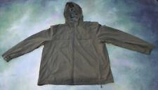 Old Navy Green Olive Men's Jacket  Size XXL.