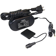AC Adapter for Canon PowerShot ELPH 110 115 135 150 160 170 180 190 320 340 350