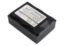Battery For Samsung IA-BP210E Camera Battery Li-ion 1800mAh/6.66Wh