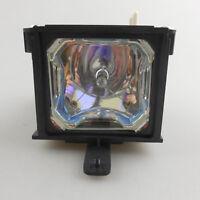 Projector Lamp LCA3116 w/Housing for PHILIPS BSURE SV1/BSURE SV2/BTENDER/GARBO