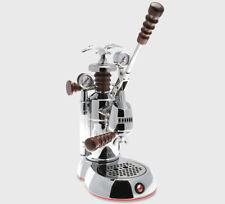 La Pavoni ESPERTO ABILE Chrome  Espresso Machine   ESPAB
