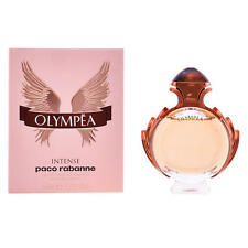 Perfumes de mujer perfume Paco Rabanne