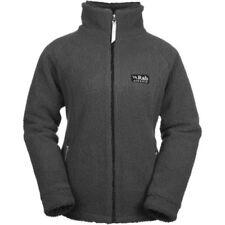 Sweats et vestes à capuches taille M pour femme