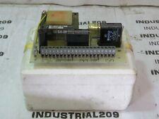 LEUZE ELECTRONIC NT 1/2 GA NEW