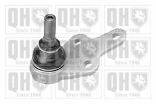 Brand New VOLVO C30 Ball Joint Front Axle Left and Right Suspension QSJ3326S