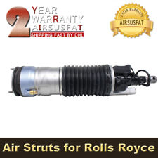 Front Left Air Suspension Shock For Rolls Royce Ghost RR4 2010-2015 37106862551