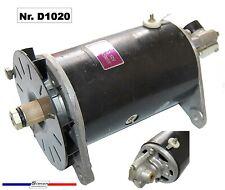 Gleichstromgenerator für Lucas International Harvester  22761 22769 LRD103 D1020