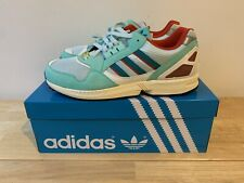 Adidas ZX 9000 - UK 10 - US 10.5 - 30 Years of Torsion - New in Box