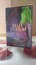 Yves Saint Laurent Belle D'Opium para Mujer 90ml Eau de Parfum Spray
