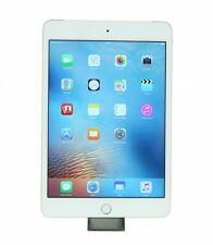 Apple iPad mini 4 WiFi + 4G (A1550) 16GB oro - Grado A (ottimo)