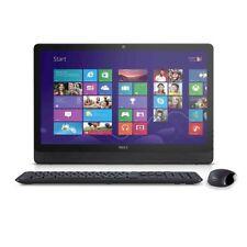 Dell All-In-One 4GB PC Desktops