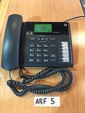 TELÉFONO MÓVIL GSM 3G HUAWEI NEO 3100v - VODAFONE/TELÉFONO FIJO PARA TARJETA SIM