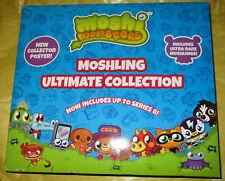 Moshi Monster Moshling Ultimate Collection (inc. 20 assorted Moshling figures)