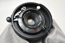 Mamiya-Sekor Press Lens 65mm 6.3