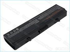 [BR493] Batterie DELL 0K456N - 4400 mah 11,1v