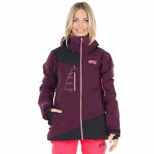Picture Luna Jacket Damen-Skijacke Snowboardjacke Winter-Jacke Winterjacke NEU