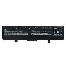 Battery for Dell Inspiron 1525 1526 1545 PP29L GW252 GW240 GP952 RU586